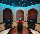 Dampf Bad steam bath Fire Ice Wellness IMG 1164.JPG