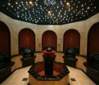 Heilerden Rasulbad Healing Earth Bath Rasul Fire Ice Wellness IMG 0760.JPG