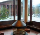 Kaminanlagen Chimneys Fire Ice Wellness Spa IMG 1723.JPG