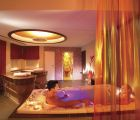 Luxury Treatment luxury treatment Fire Ice Wellness D9839087