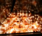 Salzsteingrotte orginal Himalayan salt stone grotto Fire Ice Wellness Spa IMG 5761.JPG