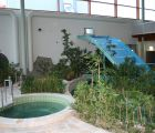 Tauchbecken aquapark wroclaw polen fire ice wellness 4987.JPG