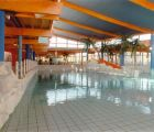 Wonnemar Ingolstadt fire ice wellness 4414