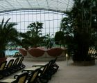 therme bad woerishofen fire ice wellness0002
